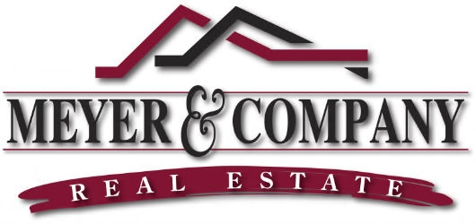 Meyer Listings